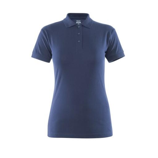 Poloshirt MASCOT® 51588-969