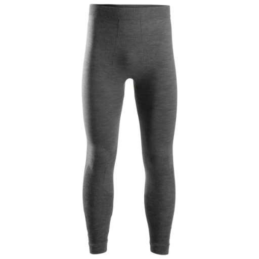 Thermo Onderbroek Snickers Workwear 9442