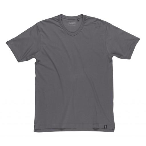 T-shirt Mascot Algoso