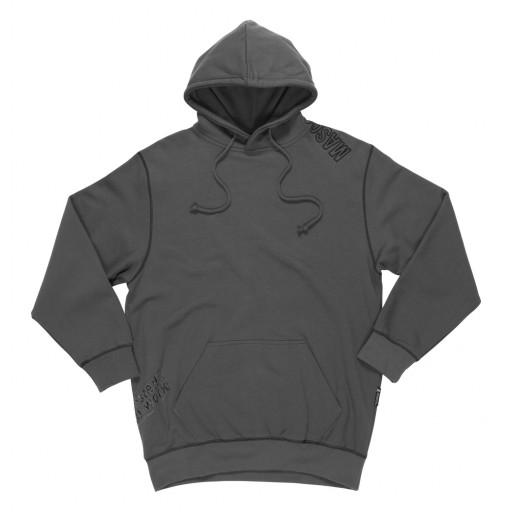 Hooded sweatshirt Mascot Almeria