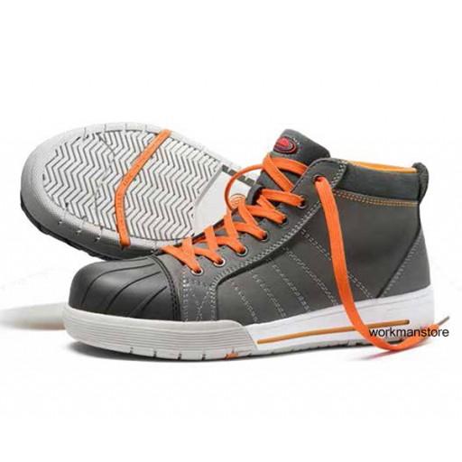 Werkschoenen Heren Sneakers.Werkschoenen Bickz By Bata 731 S3 Bij Workmanstore Nl