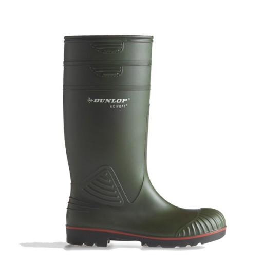 Dunlop Acifort A442631