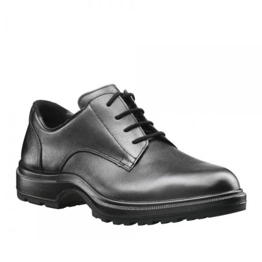 Uniform schoenen Haix Airpower C1 Heren