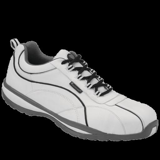 Lichte Werkschoenen.Werkschoenen Maxguard L340 Levi S3 Bij Workmanstore Nl