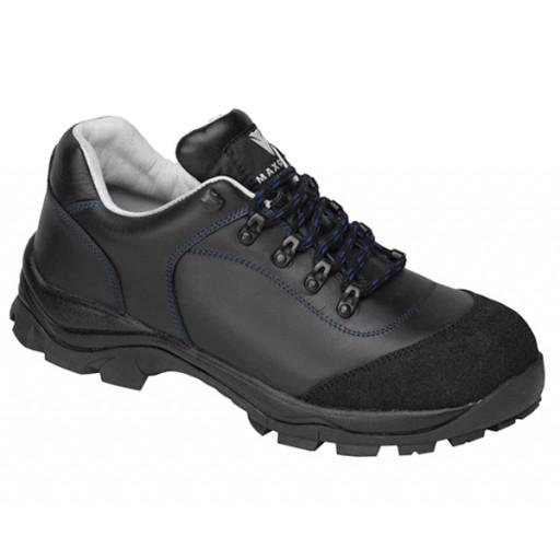 Werkschoenen Maxguard X310 HRO S3