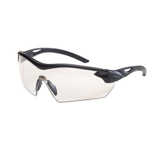 Veiligheidsbril MSA Racers Heldere lens (10104614)
