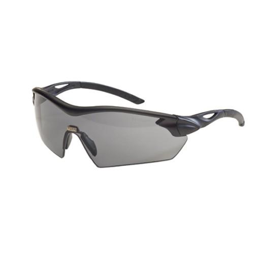 Veiligheidsbril MSA Racers Rookkleurige lens (10104617)