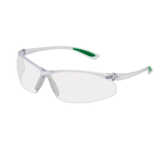 Veiligheidsbril MSA Featherfit Heldere lens (10145075)