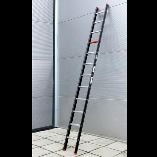 Ladder Altrex Nevada professional | Recht model | Diverse