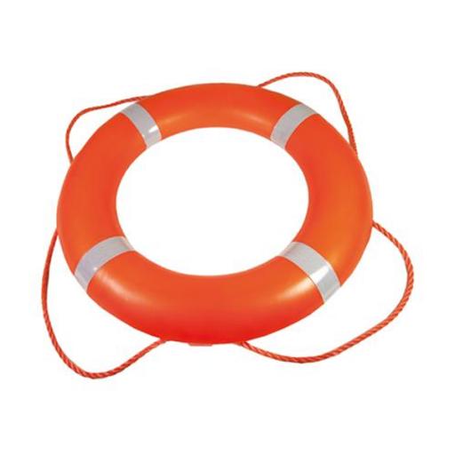 Reddingsboei - zeevaart professioneel