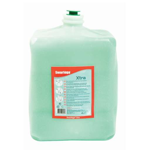 Handreiniger Swarfega Xtra, 2 liter
