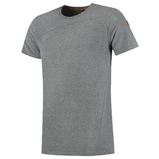 Stonemel | Tshirt Tricorp T-Shirt Premium Naden 104002