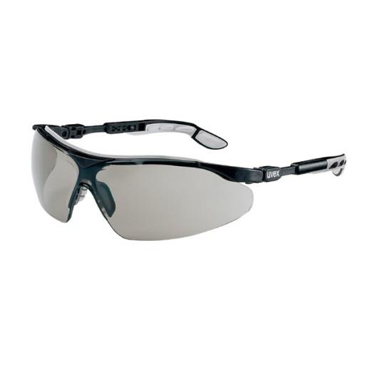 Veiligheidsbril Uvex i-vo 9160-076 Grijze lens, UV 5-2.5