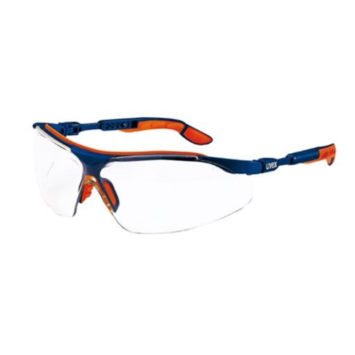 Veiligheidsbril Uvex i-vo 9160-265 Heldere lens UV 2-1.2