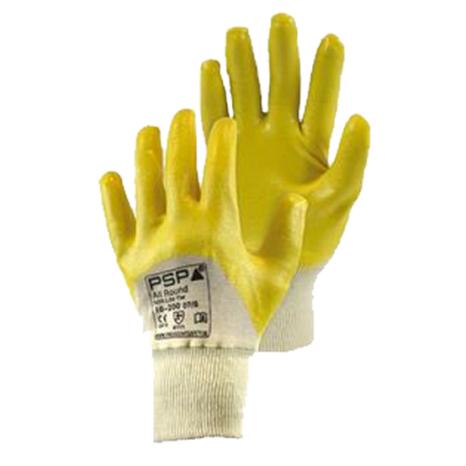 Handschoenen 10-200 Nitrile Allround NBRLite
