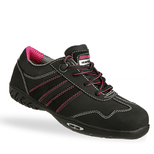 Werkschoenen Safety Jogger Ceres S3 Dames
