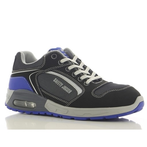 Werkschoenen Safety Jogger.Werkschoenen Safety Jogger Raptor S1p Bij Workmanstore Nl