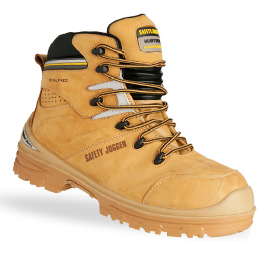 Werkschoenen Hoog.Werkschoenen Safety Jogger Ultima S3 Hro Esd Bij Workmanstore Nl