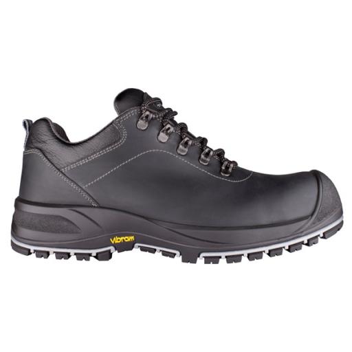 Antislip Werkschoenen Dames.Werkschoenen Solid Gear Atlas S3 Src Bij Workmanstore Nl