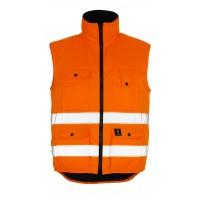Wintervest MASCOT® 00554-660