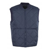 Thermobodywarmer MASCOT® 00565-450