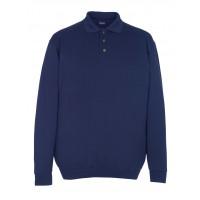 Polosweatshirt MASCOT® 00785-280