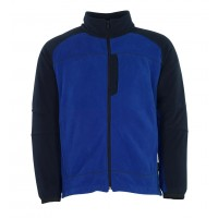 Fleece jas MASCOT® 06042-137