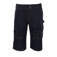 Shorts, lange MASCOT® 06049-010