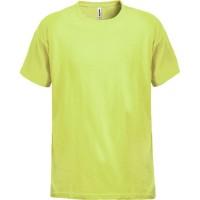 T-shirt 1911 BSJ