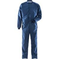 Cleanroom overall 8R011 XA32
