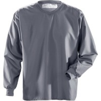 Cleanroom T-shirt lange mouwen 7R005 XA80