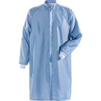Cleanroom jas 1R011 XR50