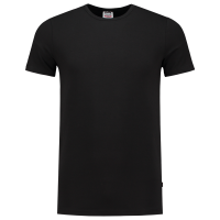 T-Shirt Elastaan Fitted Tricorp 101013