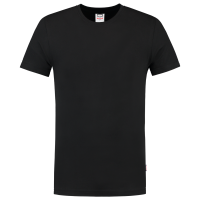 T-Shirt Fitted Kids Tricorp 101014