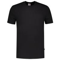 T-Shirt 200 Gram 60°C Wasbaar Tricorp 101017