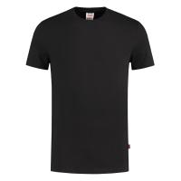 T-Shirt Regular 190 Gram Tricorp 101021