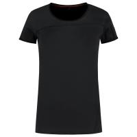 T-Shirt Premium Naden Dames Tricorp 104005