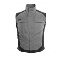 Bodywarmer MASCOT® 12254-442