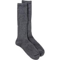 Firstads Flamestat lange sokken 9198 FSOH