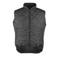 Thermobodywarmer MASCOT® 13565-905