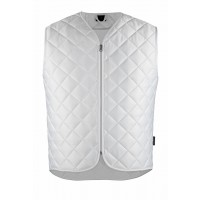 Thermobodywarmer MASCOT® 14548-707