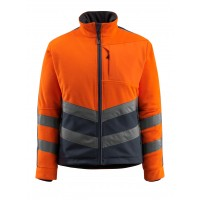 Fleece jas MASCOT® 15503-259