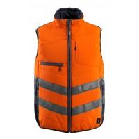 Wintervest MASCOT® 15565-249