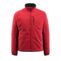 Fleece jas MASCOT® 15603-259