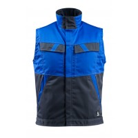 Bodywarmer MASCOT® 15754-330