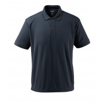 Poloshirt MASCOT® 17083-941