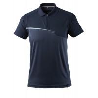 Poloshirt met borstzak MASCOT® 17283-945