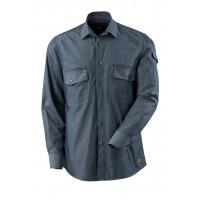 Overhemd MASCOT® 17304-325
