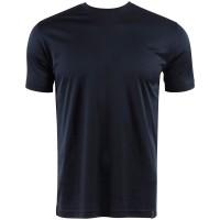 T-shirt MASCOT® 17382-942