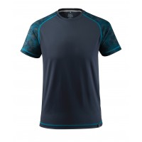 T-shirt MASCOT® 17482-944